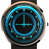 Watch Face for Sony Smartwatch