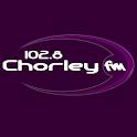 Chorley 102.8FM