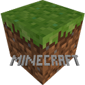 Live Wallpaper HD: Minecraft icon