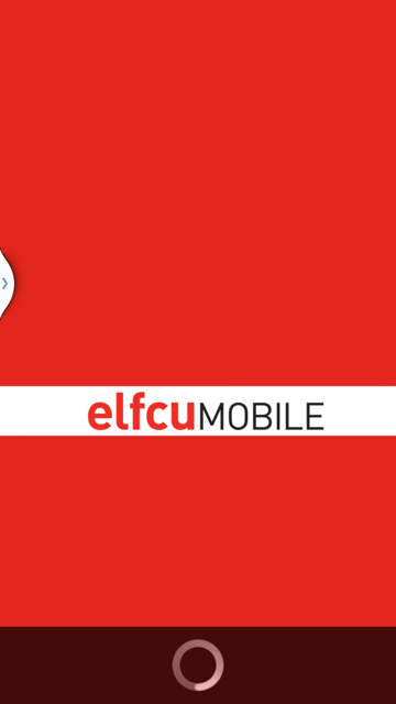 elfcuMOBILE - screenshot