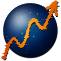 Stellar Analytics Mobile logo