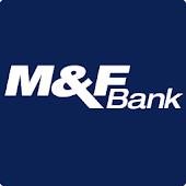 M&F Bank Mobile