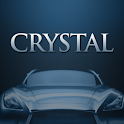 Crystal AutoMotive Group logo