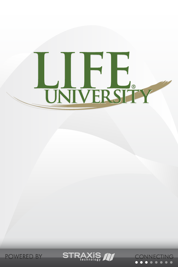 Life University- screenshot