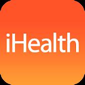 iHealth MyVitals 2.0