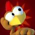 Crazy Chicken Deluxe v2.6.3