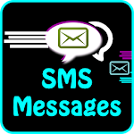 SMS Messages 1.2 Apk