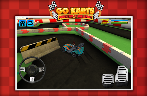 Go-Karts-Parking-Challenge-3D 7