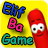 Elif Ba Learning Game English mobile app icon