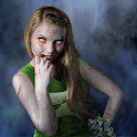 Zombie High 1 (Premium) APK Cracked Download