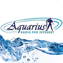 Aquarius Radio por Internet