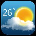 Weather & Widgets download