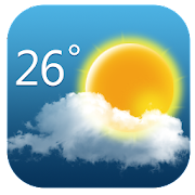 App Weather & Widgets APK for Windows Phone