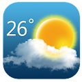 Download Weather & Widgets APK for Android Kitkat