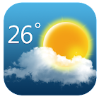Weather & Widgets icon