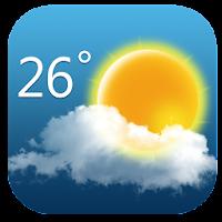 Weather Pro 2.1