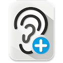 Hearing Aid with Replay (Lite) icon