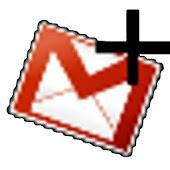 GmailWidget+