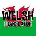Welsh Translator
