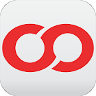 Flowfinity icon