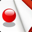 myAR icon