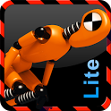 Dummy Escape Lite icon