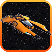 Sky Roads 3D - Galaxy Racing