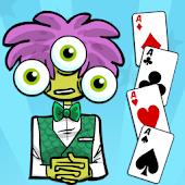 PochaLive - Spades Individual