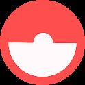 PKMN Randomizer icon