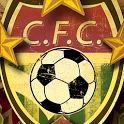Cardboard Football Club 3D HD icon