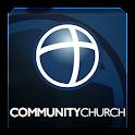 CommunityChurch.tv icon