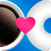 CMB Dating App (Café y Bagels)