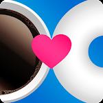 CMB Free Dating App 4.20.2.2394