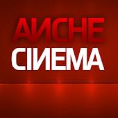 ANCHECINEMA