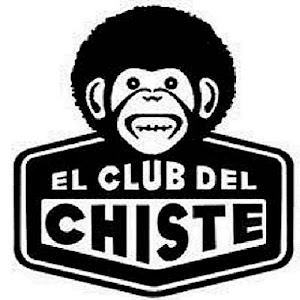Freeapkdl El Club Del Chiste for ZTE smartphones