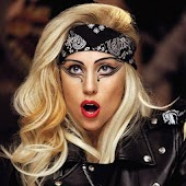 Lady Gaga Ringtones & Sounds
