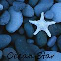 Ocean Star logo