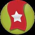 CMarksLite <no longer active> logo