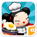 Pucca n' Friend icon