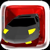 Escape Car