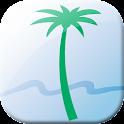 PMCU Mobile icon