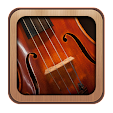 Musical Ins.. file APK for Gaming PC/PS3/PS4 Smart TV