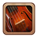 Musical Instruments Free icon