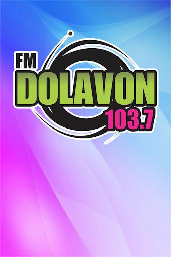 FM Dolavon 103.7