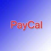 Australian Pay Calculator 2017