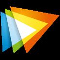 video2brain icon
