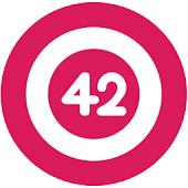 42Goals