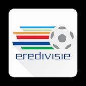 Eredivisie Nieuws