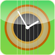 Flamenco Metronome PRO latest Icon
