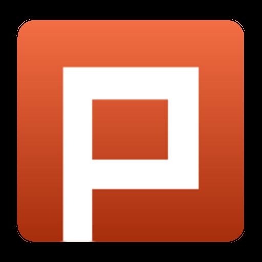 営業・顧客管理アプリ決定版!~ PASSANTO ~ LOGO-APP點子